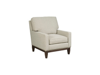 Kincaid Furniture Chair 698-84