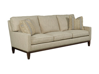 Kincaid Furniture Sofa 698-86