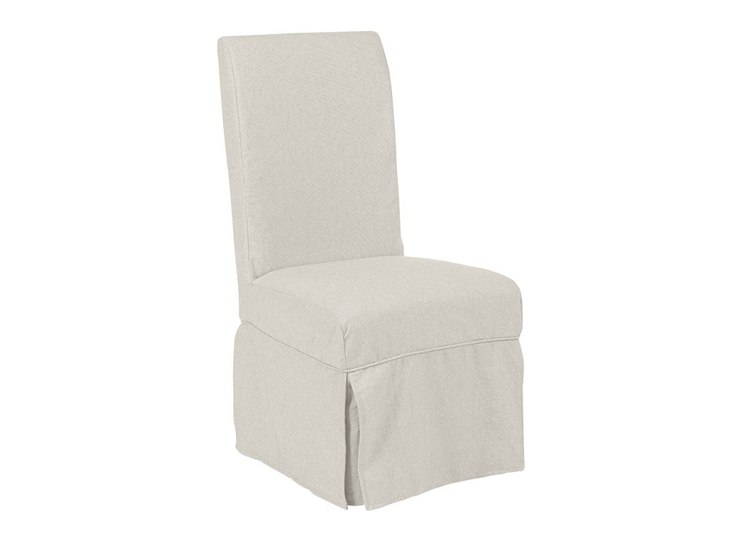 Living Room Furniture Greenville Nc kincaid furniture living room 90-2509 - bostic sugg furniture