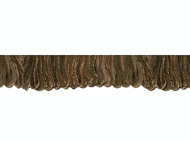 Kincaid Furniture 815566 LOOP FRINGE LAUREL