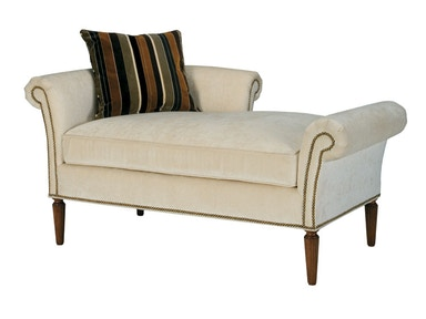 Harden Furniture Right Chaise 9427-011