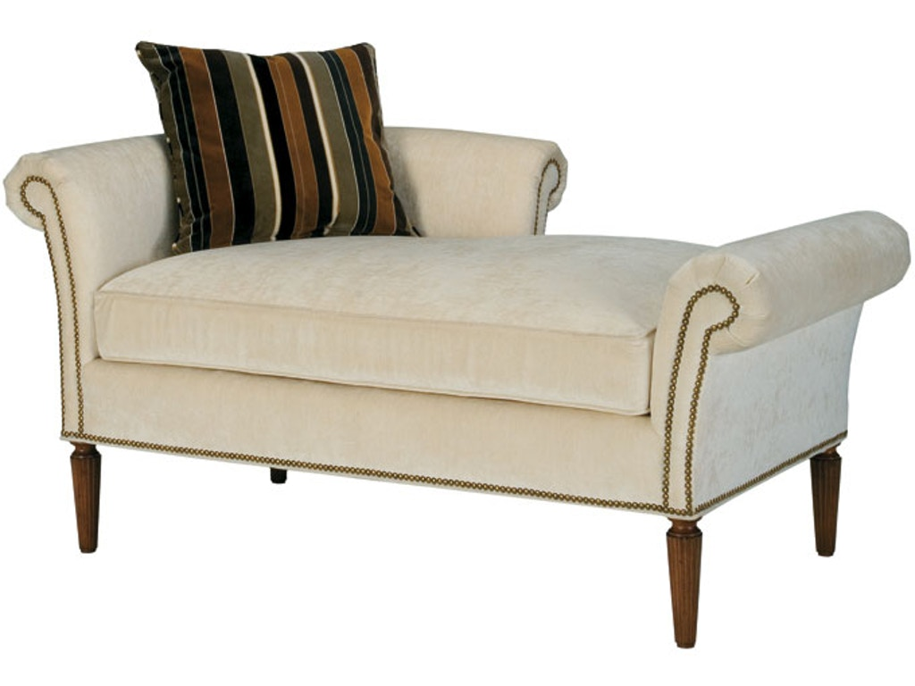 Harden Furniture Living Room Right Chaise 9427 011 Grace Furniture Marcy Ny