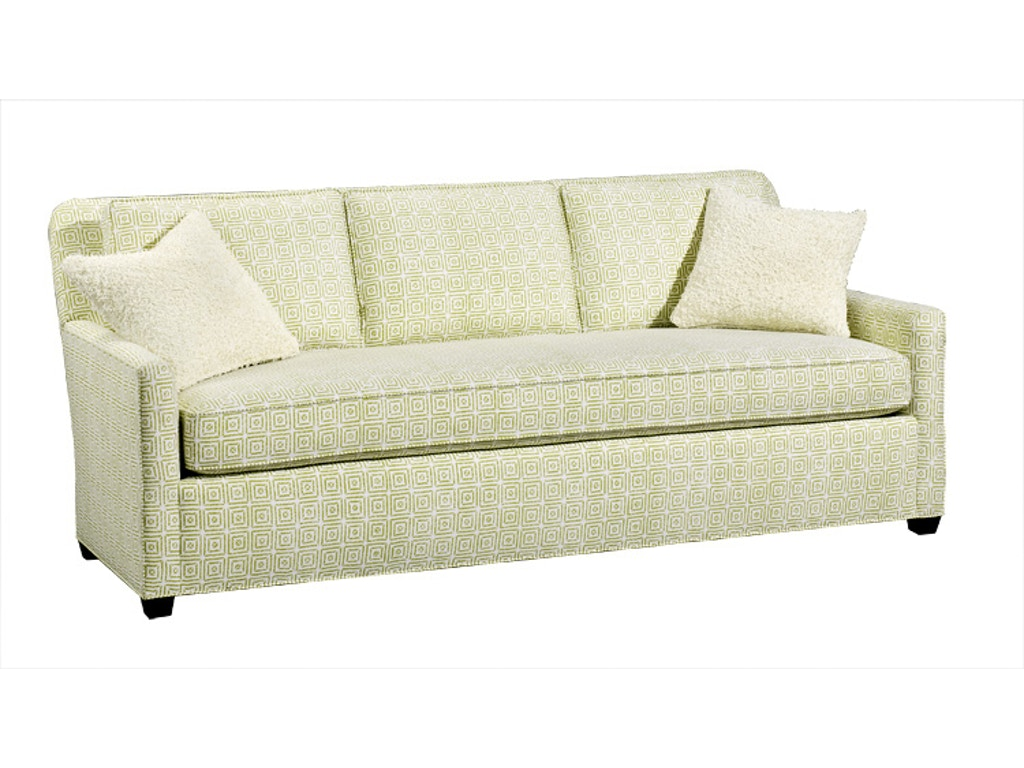 Harden Furniture Living Room Trevor Sofa 6627 084 Giorgi Brothers South San Francisco Ca