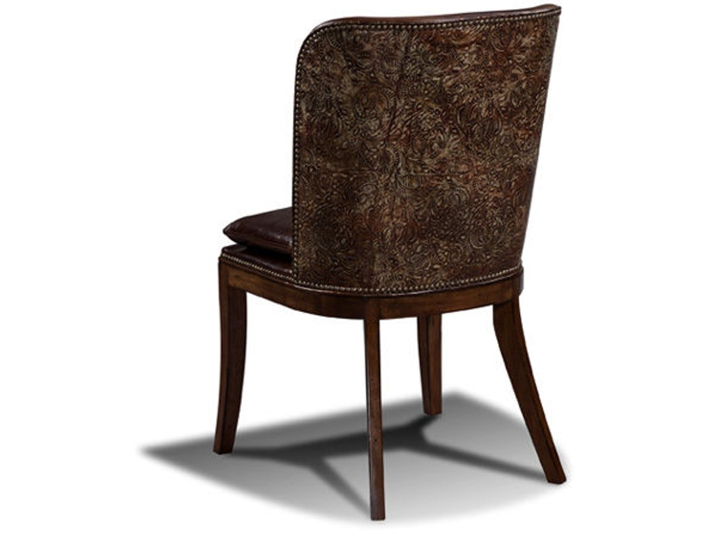 Harden Furniture 1618 Dining Chair Interiors Camp Hill Lancaster