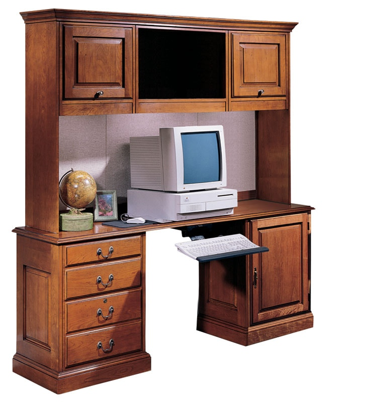 Lastest Louisville Office Furniture Is Located At The Address 1100 E Broadway In Louisville, Kentucky 40204 They Can Be Contacted Via Phone At 502 5872008 For Pricing, Hours And Directions Louisville Office Furniture Has An Annual