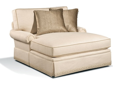 Harden Furniture Chaise 8453-000