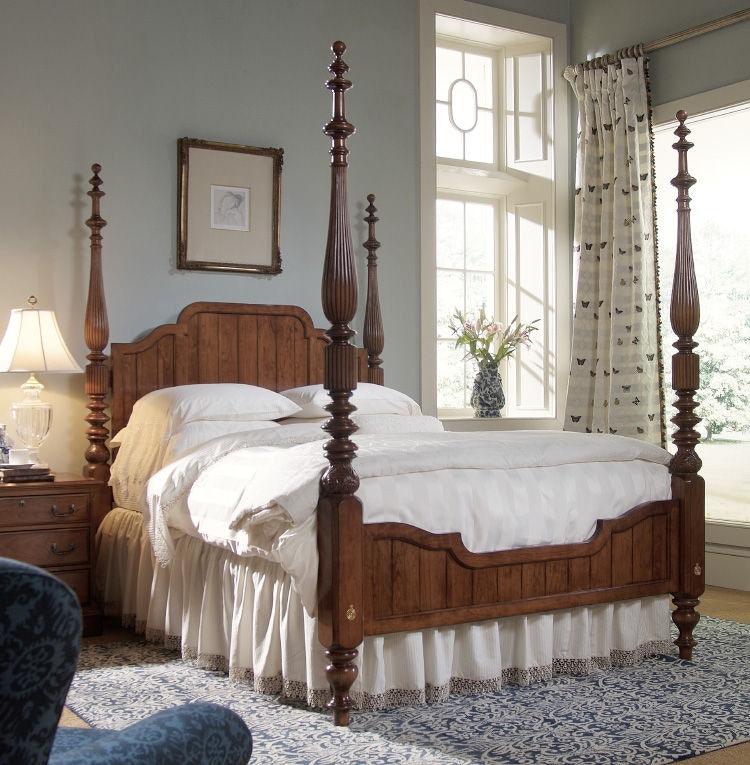 Bedroom Furniture Edmonton harden furniture bedroom designer custom bed 661-13 - mcelherans