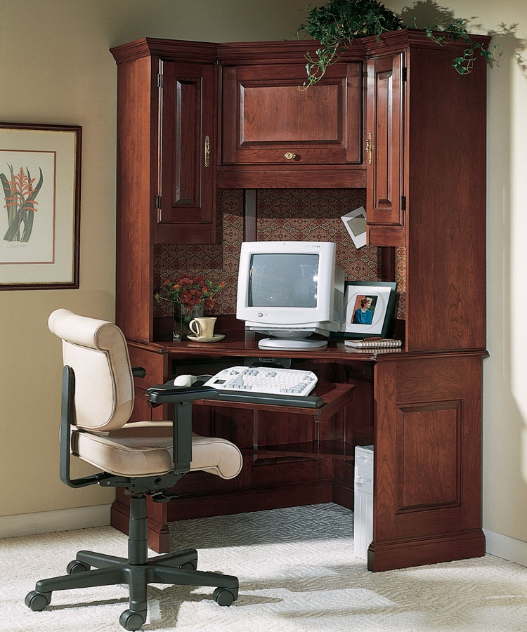 Amazing  Office Furniture Liquidators Louisville Ky On Office Furniture