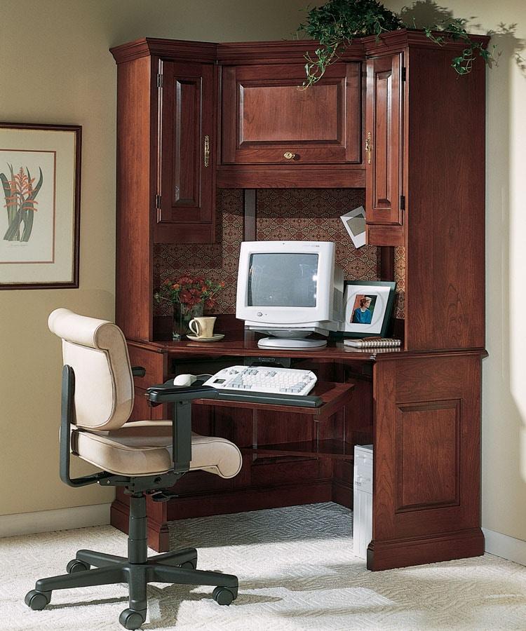 Amazing Office Furniture Liquidators Louisville Ky On Office Furniture.