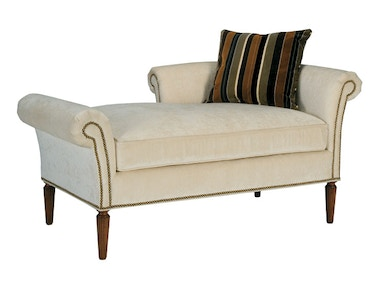Harden Furniture Left Chaise 9427-010
