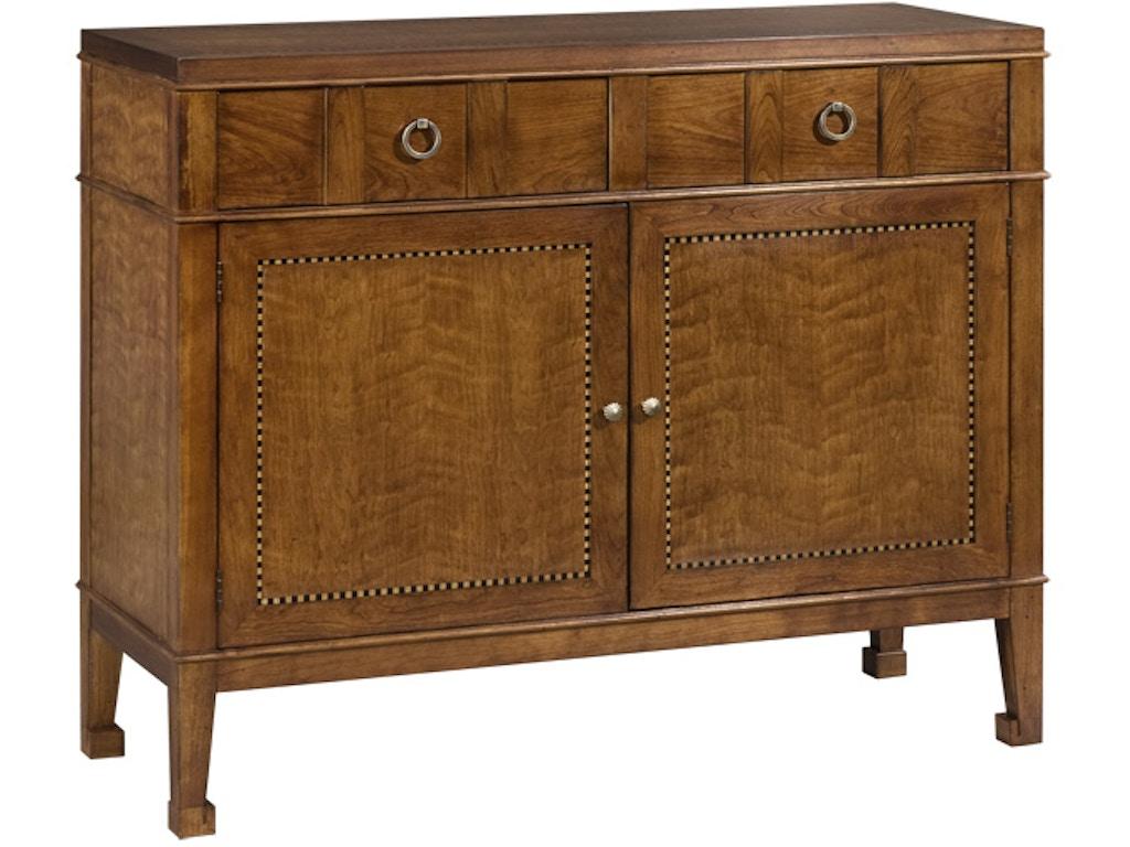Harden Furniture Bedroom Door Chest 780 Priba Furniture And Interiors Greensboro North Carolina