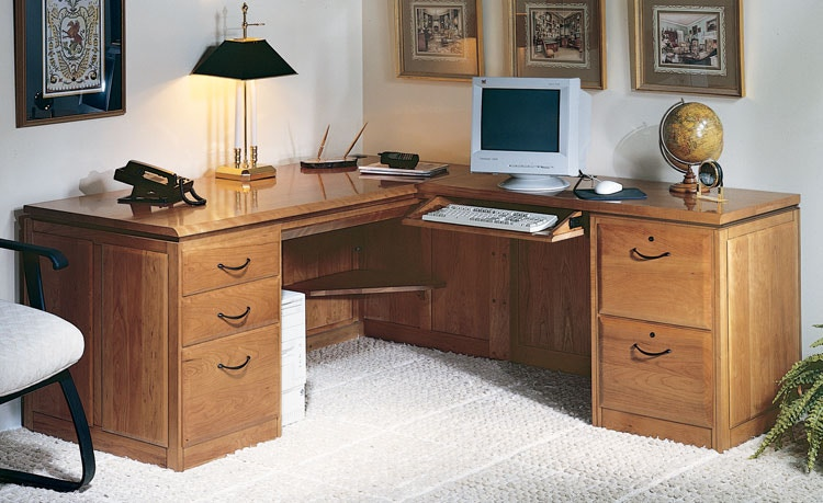 Excellent  Government Office Design On Office Furniture Cubicles Louisville Ky