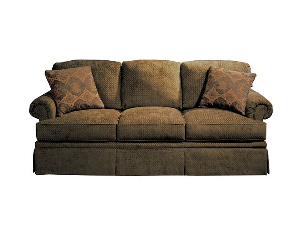 Harden Furniture Living Room Sleeper 6843 085 Pala Brothers Wilmington De