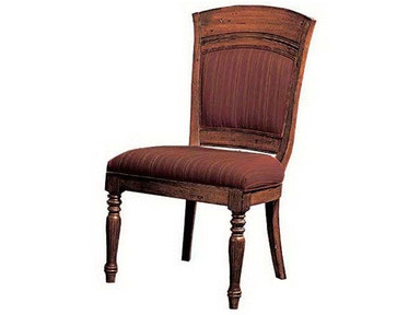Harden Furniture Upholstered Side Chair 1369