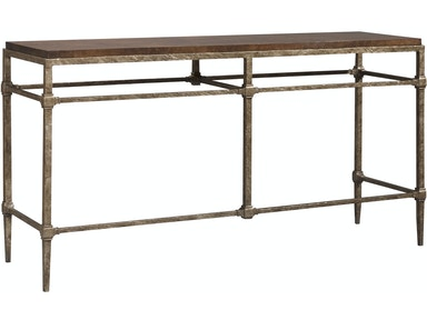 Harden Furniture Console 108