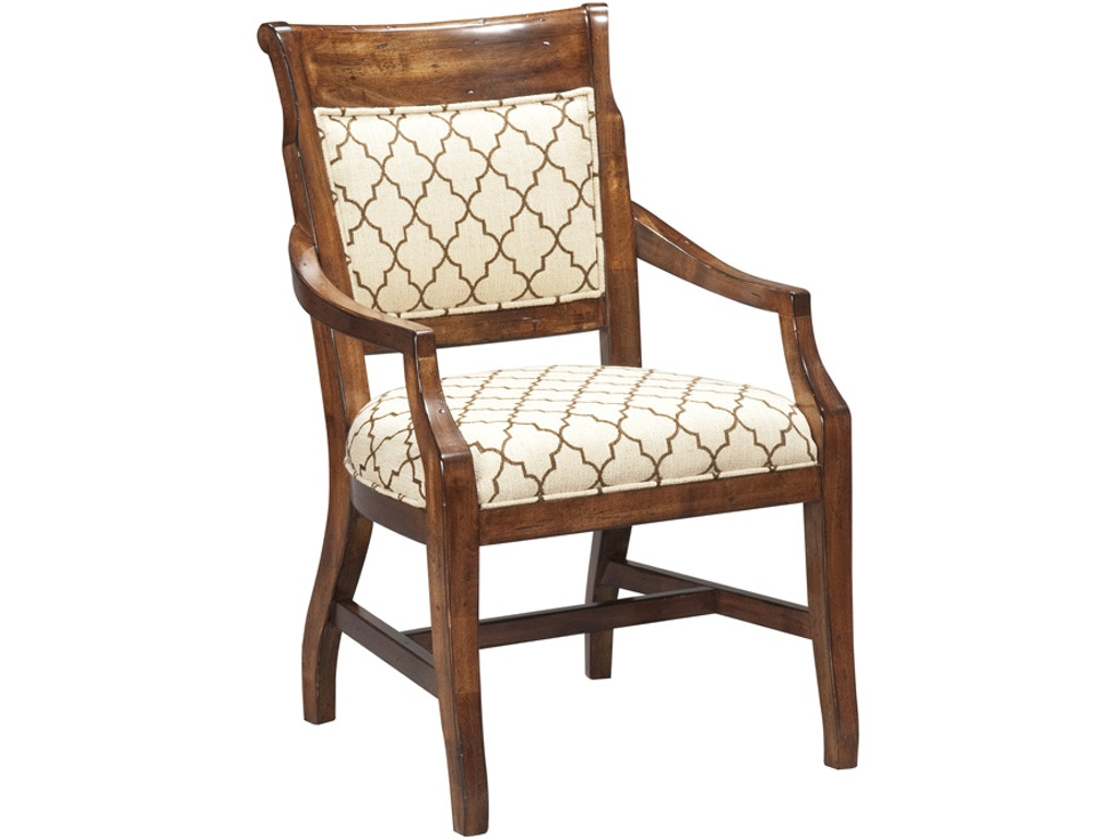 Harden furniture bar and game room loj game chair 1603 for Furniture quiz
