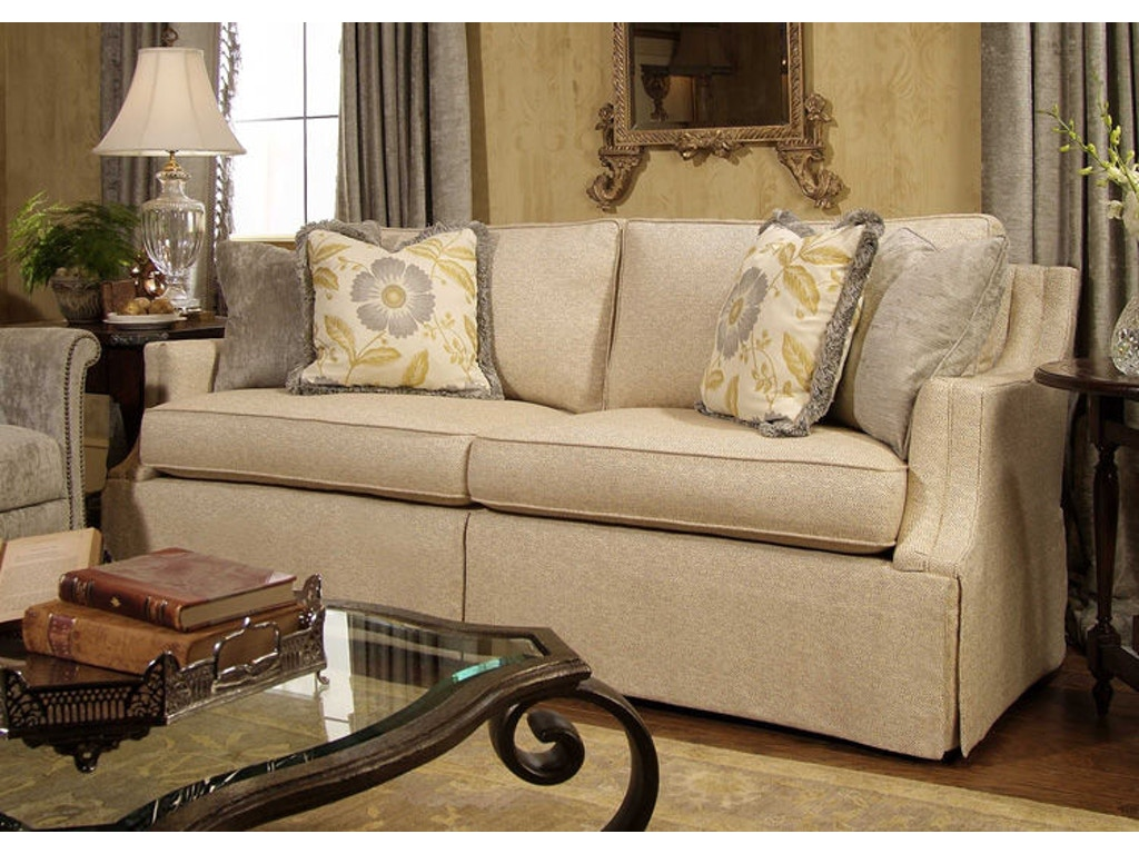 Harden Furniture Living Room Brockway Sofa 8600 086 Giorgi Brothers South San Francisco Ca