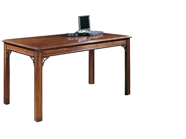 Harden Furniture Chippendale Conference Table 1716