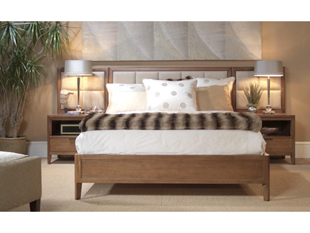 Harden furniture bedroom divi bed 1927 forsey s furniture galleries salt lake city ut for Salt lake city bedroom furniture