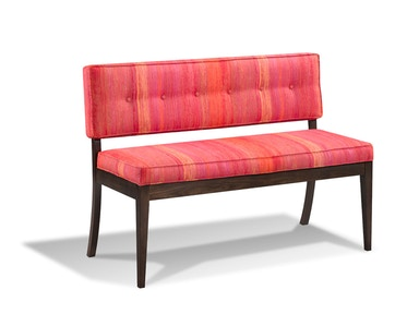 Harden Furniture Bench 3334-000