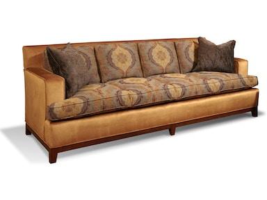 Harden Furniture Living Room Kirby Sofa