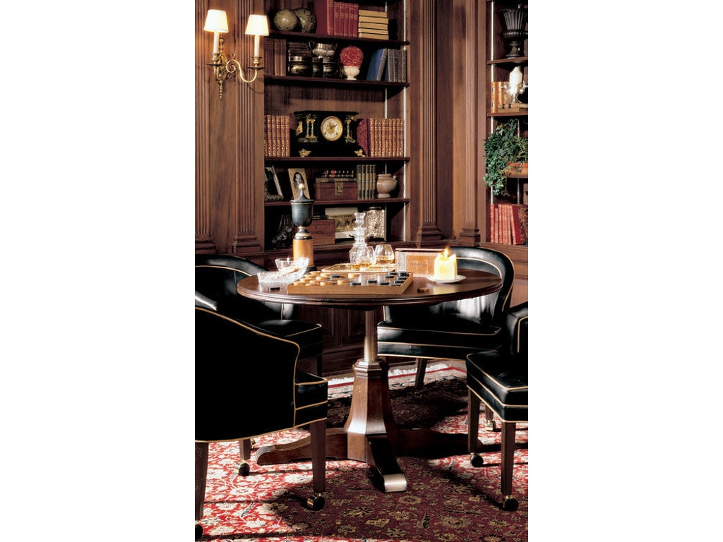 Harden Furniture Bar And Game Room Hi Lo Table 580 North Carolina Furniture Mart Bixby Ok