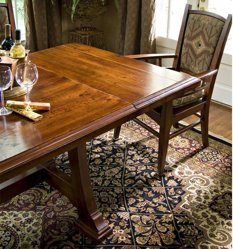 Amish Furniture  Lancaster