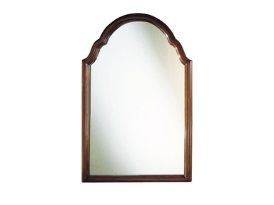 Harden Furniture Hudson Valley Mirror 516