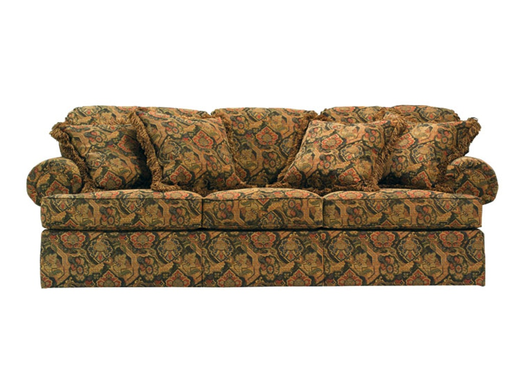 Sofa Upholsterers Images Model 16 Traditional