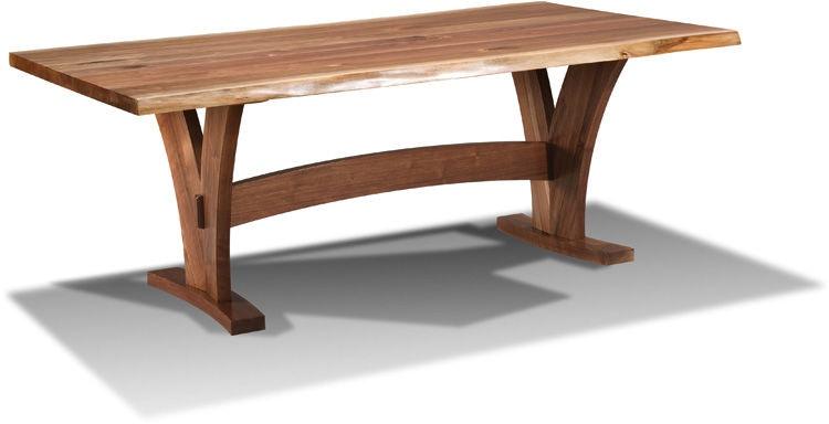 Harden Furniture Dining Room Live edgeWood Base Dining  : d62e821e 9782 4dc2 add4 cc36828a1891 from www.mcelherans.com size 1024 x 768 jpeg 28kB