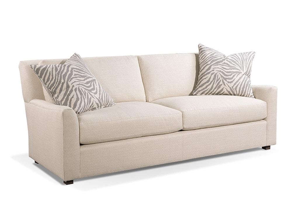 Harden Furniture Living Room Jeremy Sofa 6650 087 Priba Furniture And Interiors Greensboro