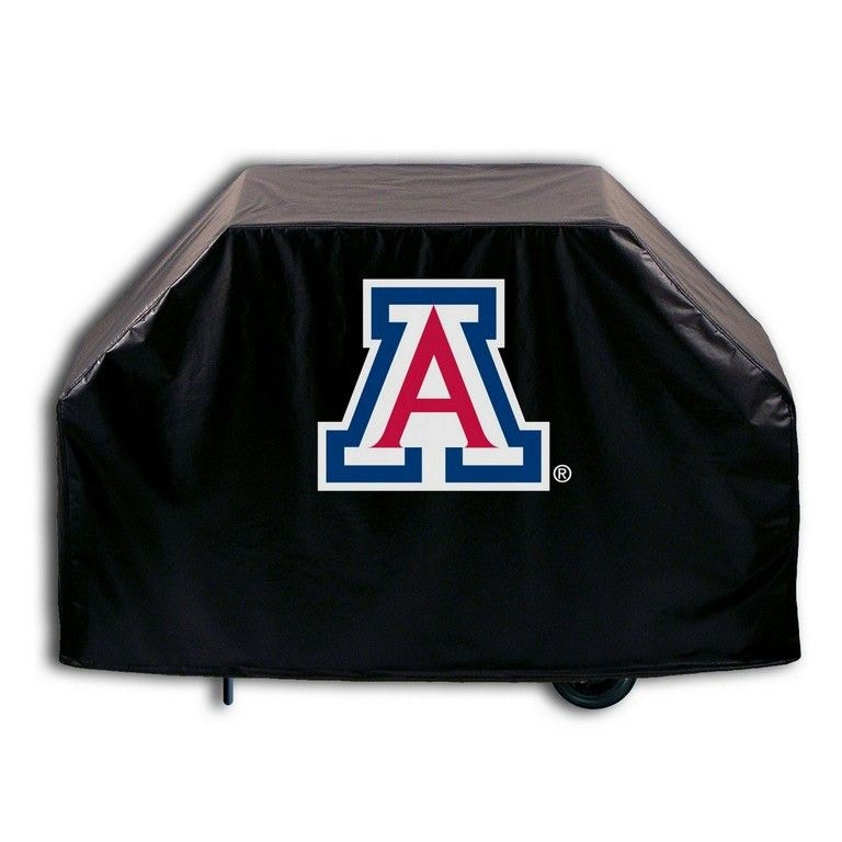 Holland Bar Stool Outdoor/Patio University Of Arizona   Logo Grill Cover  GCArizUn   Tip Top Furniture   Freehold, NY