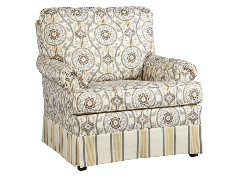 Hekman living room abby 1131 b f myers furniture goodlettsville and nashville area tn