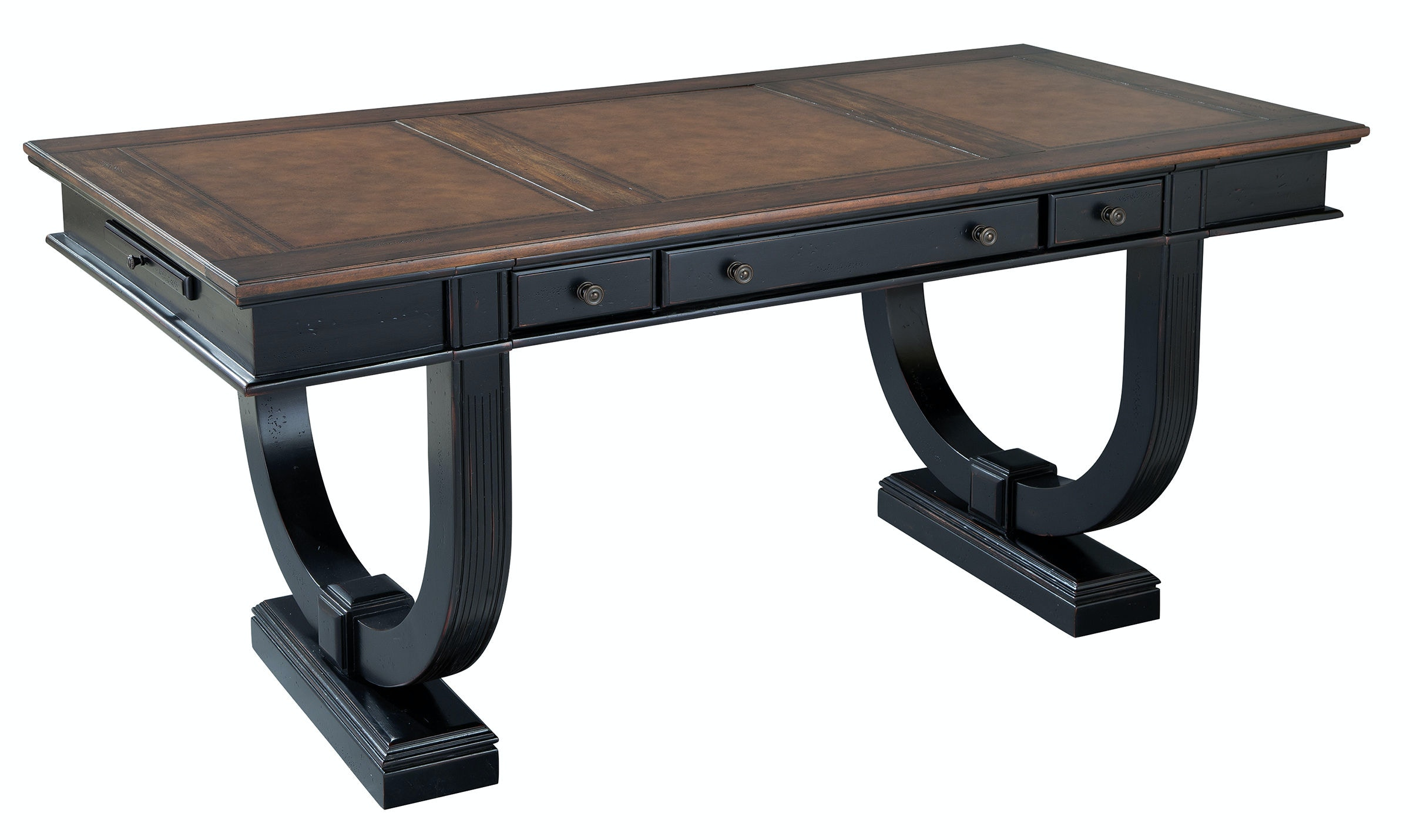 Hekman Home Office Athens Writing Desk