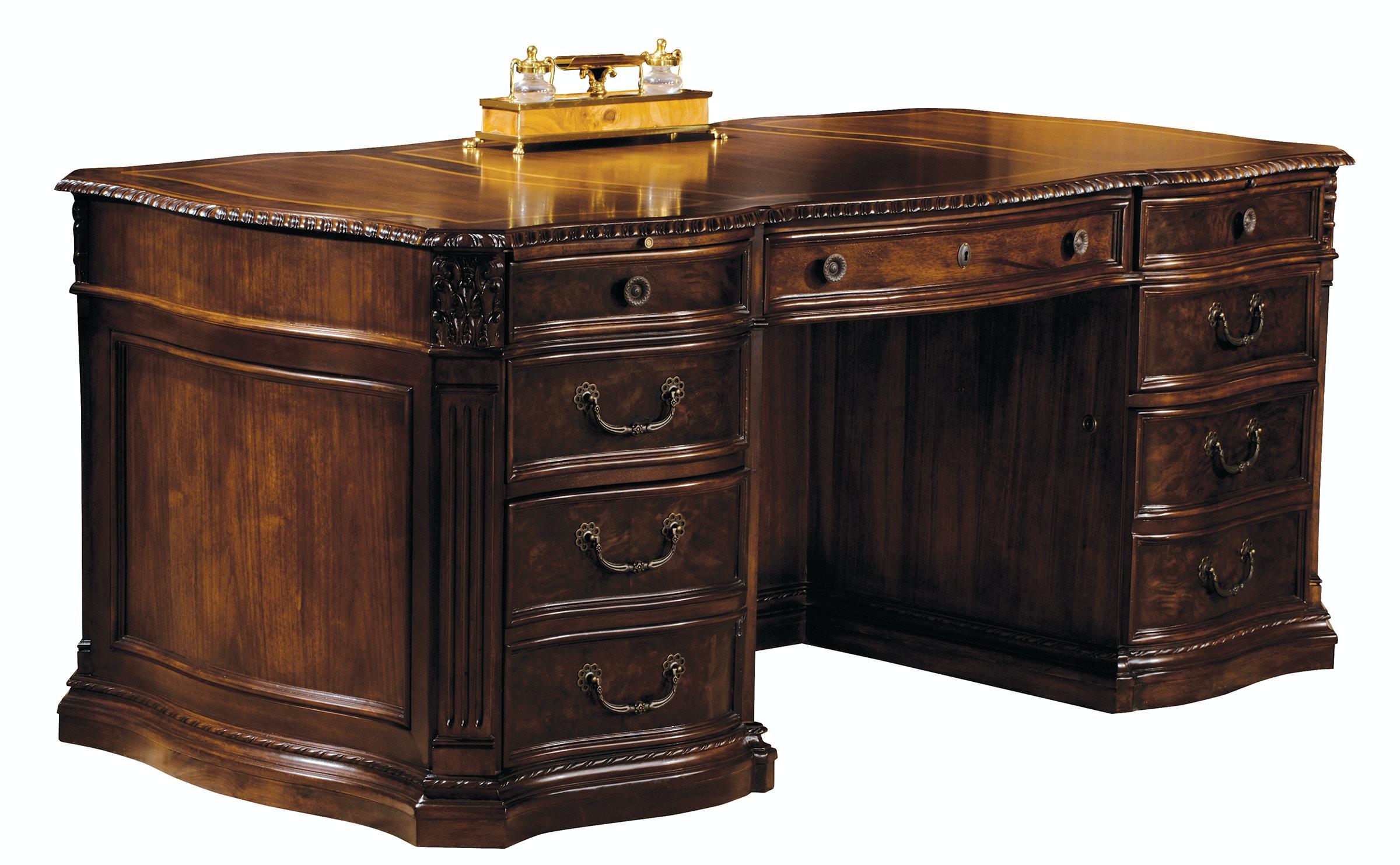 furthermore School Furniture. on secretarial desk furniture