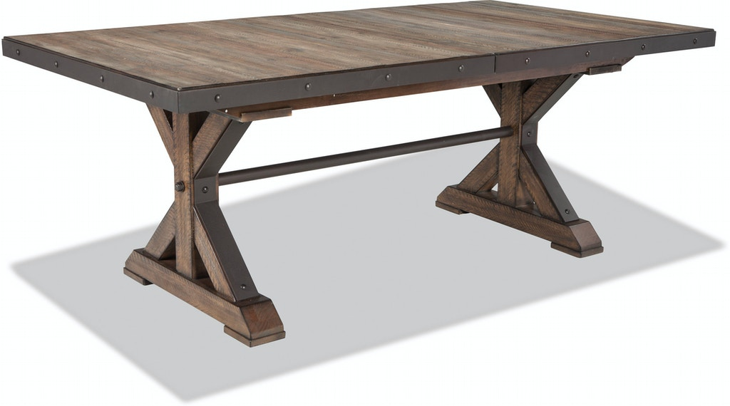 Intercon Taos Dining Room Table