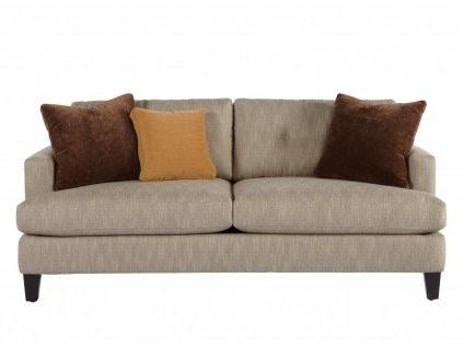 00530. Sofa