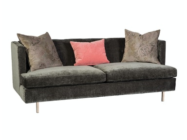 Jonathan Louis International Sofa 01230