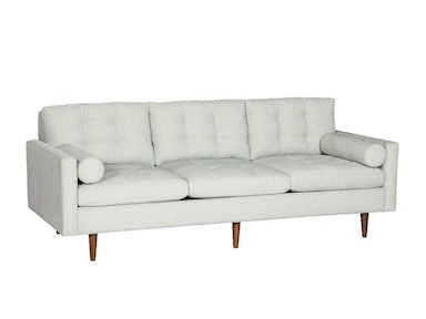 Jonathan Louis International Sofa 04230