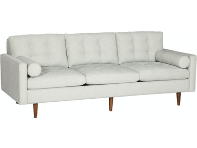 Living Room Sofas Urban Interiors At Thomasville Bellevue And - Pauline sofa