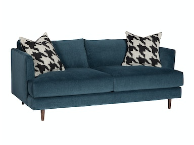 Jonathan Louis International Sofa 05930