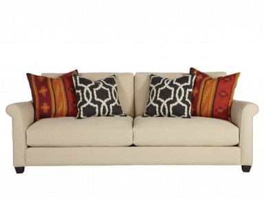 Jonathan Louis International Sofa 07430