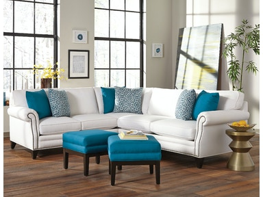 Jonathan Louis International Caitlyn Sectional 082-Sectional