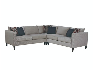 Jonathan Louis International Kate Sectional 095-Sectional