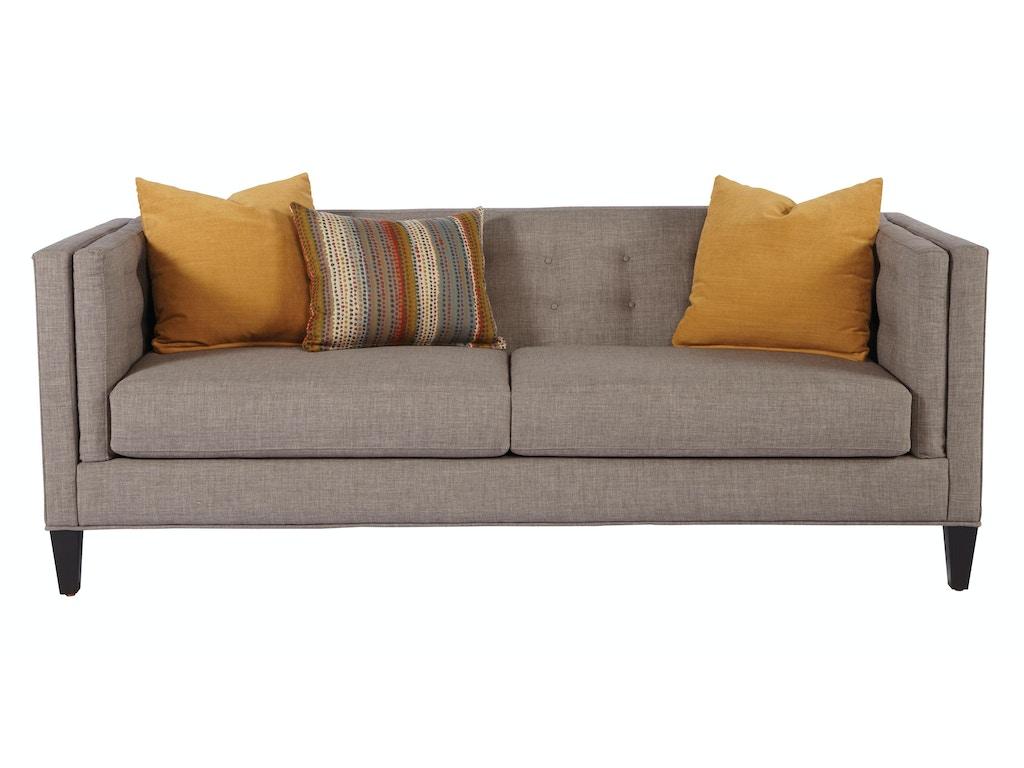 Jonathan louis international living room sofa 11130 for Chaise wayne