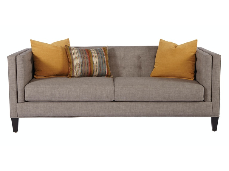 Jonathan Louis International Living Room Sofa 11130