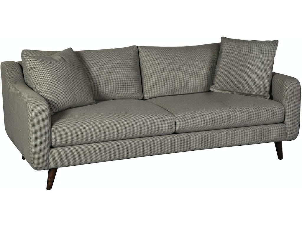 Jonathan louis international living room loveseat 13720 for Bedroom furniture 98188