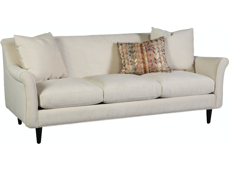 Jonathan Louis International Living Room Sofa 16530 - Hennen ...
