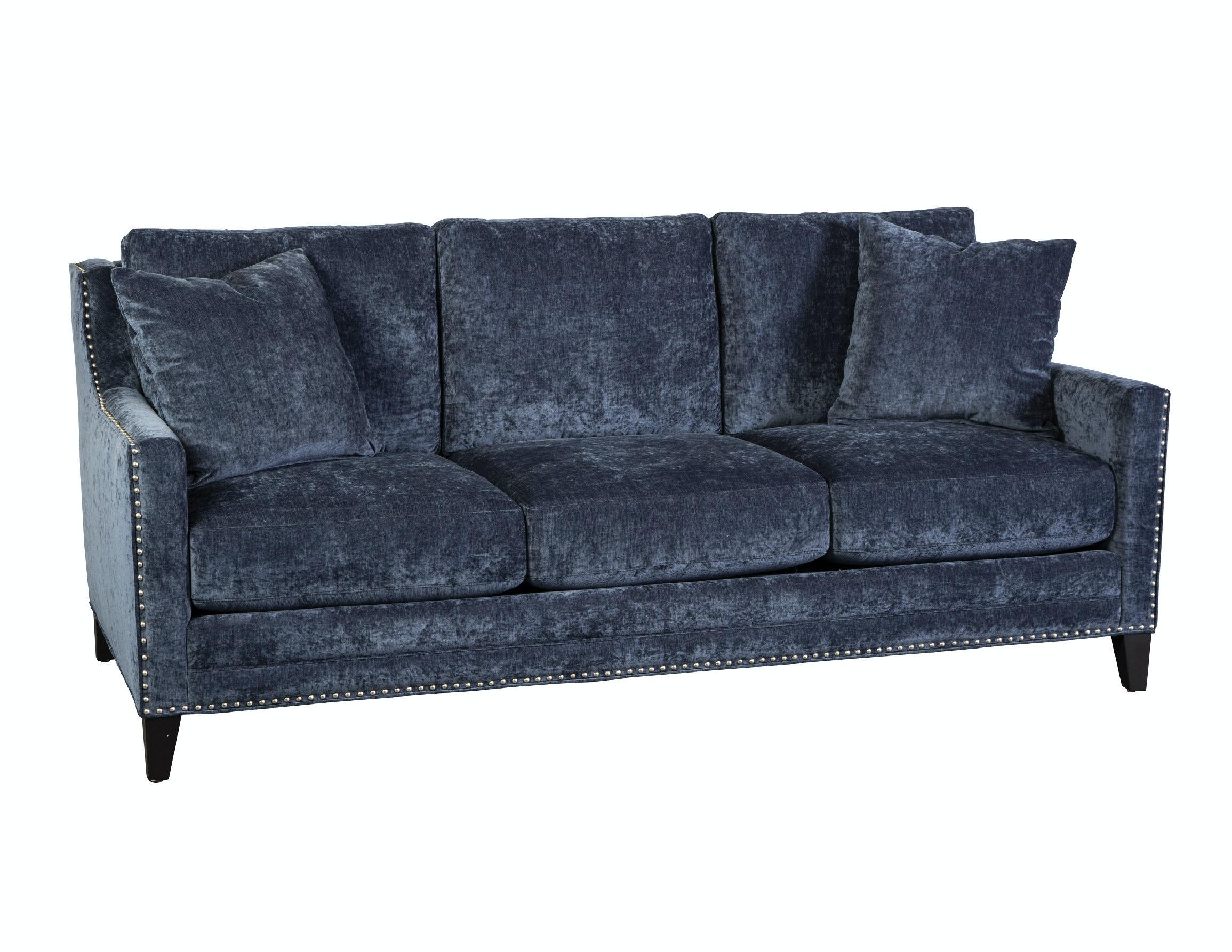 Jonathan Louis International Living Room Sofa