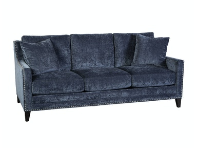 Living room sofas urban interiors at thomasville for Bedroom furniture 98188